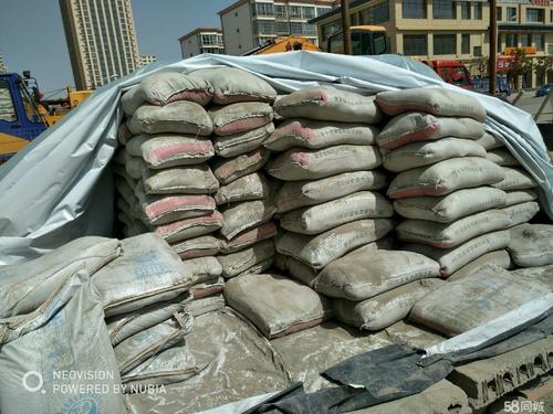 水泥砂浆和水泥混合砂浆的区别