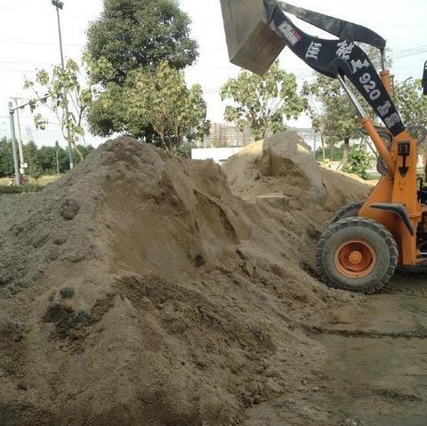 砂石料的规格标准