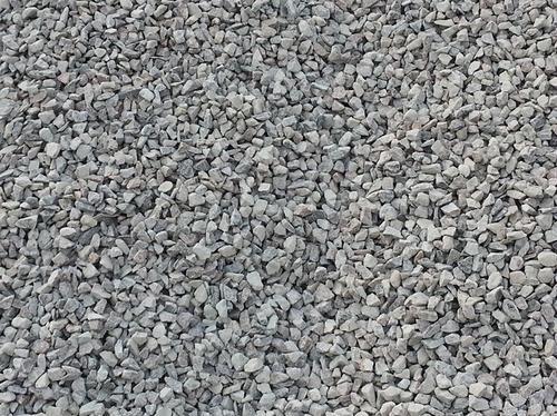 佛山沙石配送 石子强度很重要