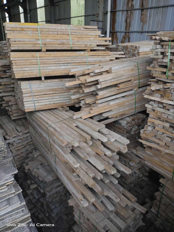 常用切割方木的方法有哪些