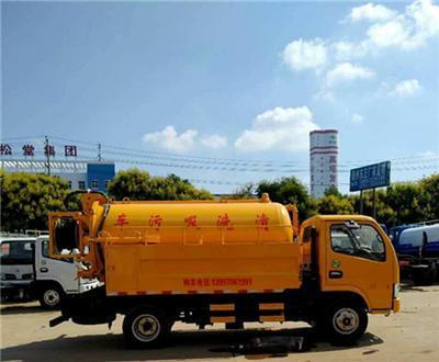 工业管道疏通方法