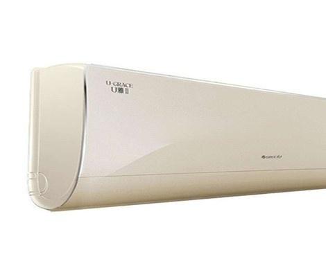 挂式空调室内机常见漏水