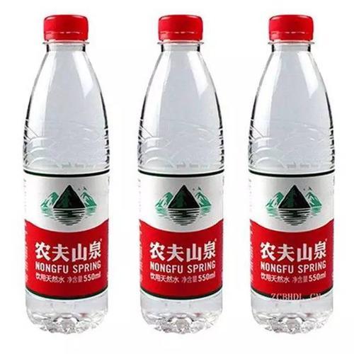 河源瓶装水批发