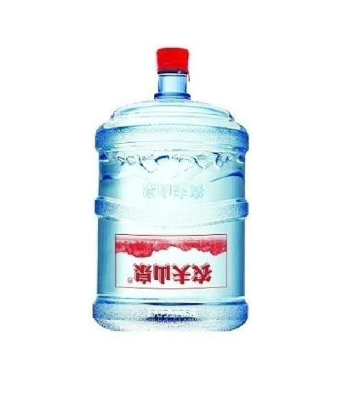 河源农夫山泉桶装水销售