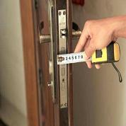 指纹锁的优点有哪些