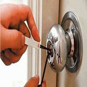 叫人上门开锁的一不要三必要