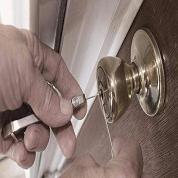 锁具挑选支招教你挑选合适的锁具
