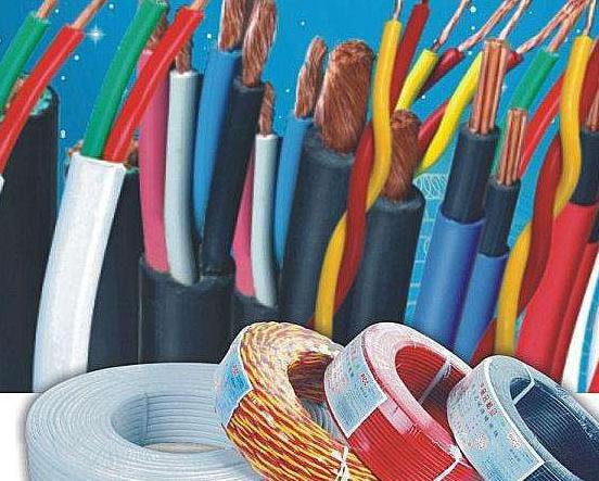 绝缘电线电缆有哪些需要注意的?