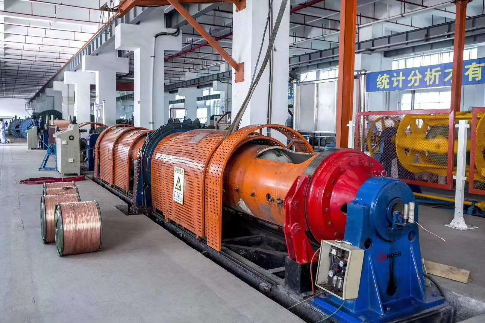 湖南电线电缆厂|湖南电缆厂家批发|电缆电线的相关知识