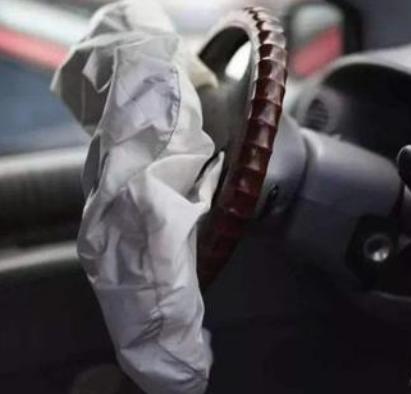 汽车安全气囊修复怎么修复?