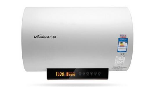 万和电热水器维修安装