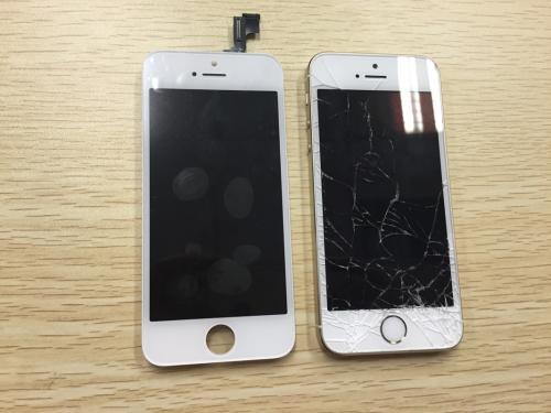 威海专业苹果手机维修