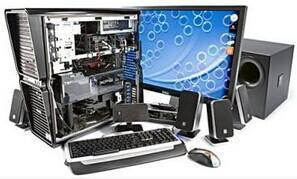 威海电脑维修教你如何提高网速