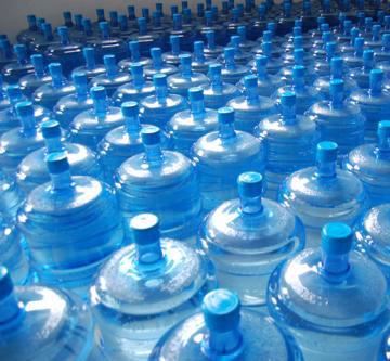 为什么说纯净水不宜多喝