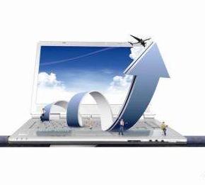 电脑蓝屏怎么一般是怎么解决的?
