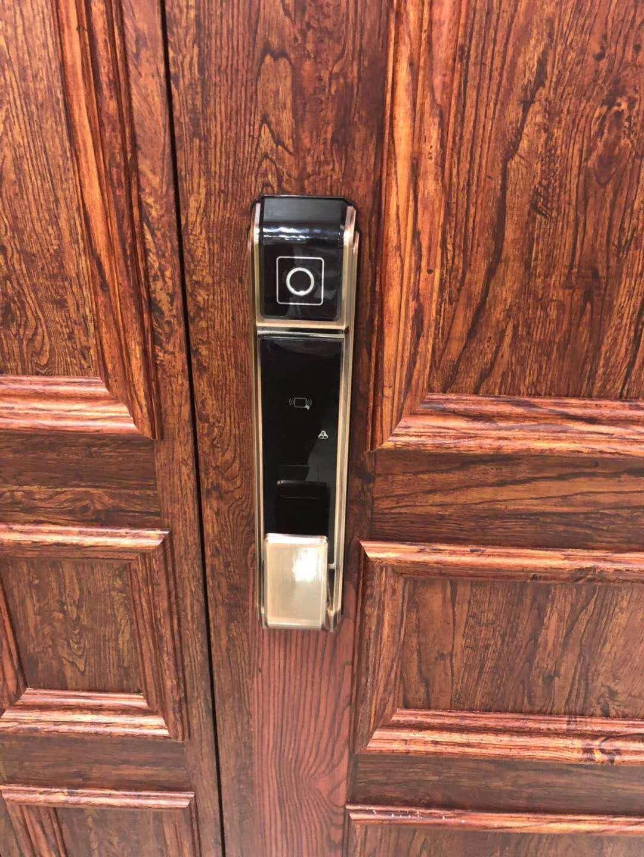 保险柜锁无法先不要急这么做准没错