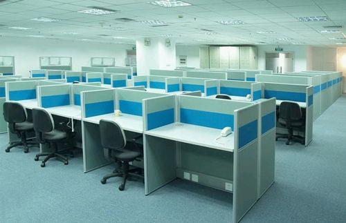企业办公家具回收