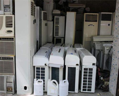 唐山正规民用家具回收公司