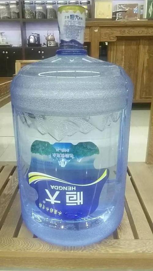太原送水告诉你桶装水保质期一般是多少天