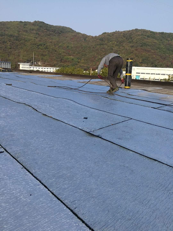 宁波屋顶防水补漏电话