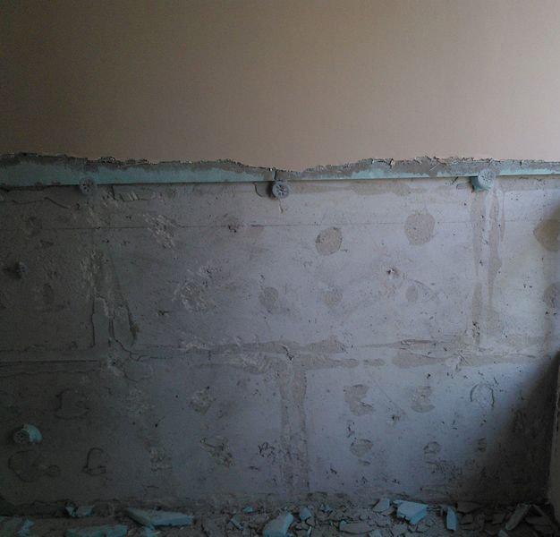 柳州房屋拆程中应遵循的原则