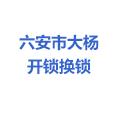 六安市大杨开锁换锁V0C智能锁专卖店