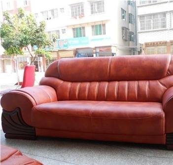 沙发翻新的方法/技巧