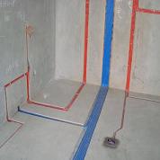 干货!家庭装修的水电工程如何验收
