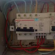 常州水电安装与维修常识