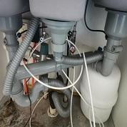 常州水电改造,需要注意哪些问题?