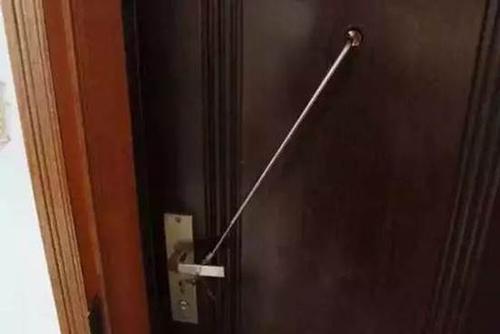 专业开锁 锁匠统一登记