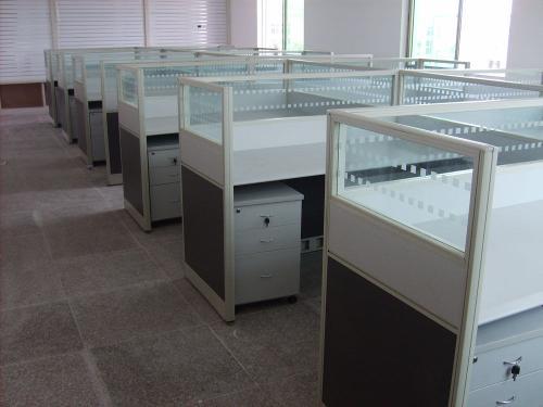 金牛区专业回收办公家具