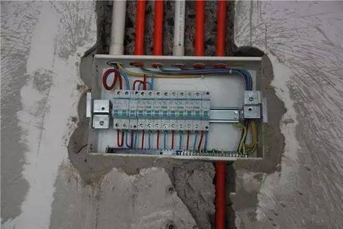 怀化网络布线过程中要注意的几点问题