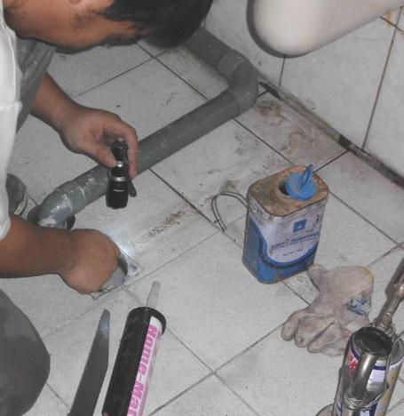 滨州水电安装维修价格解析