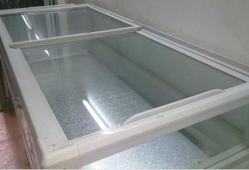 昆明冰柜不制冷维修