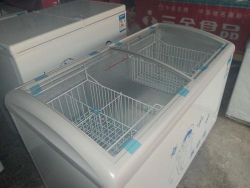 昆明冰柜安装维修