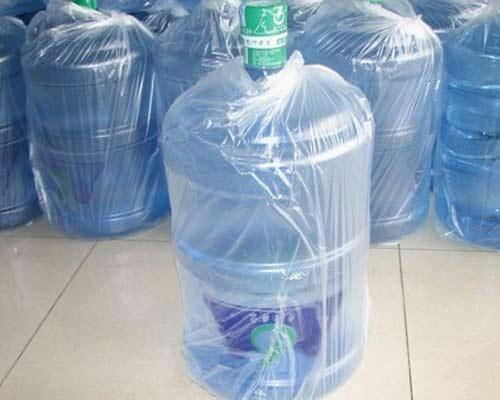 汉阳区桶装水送水电话