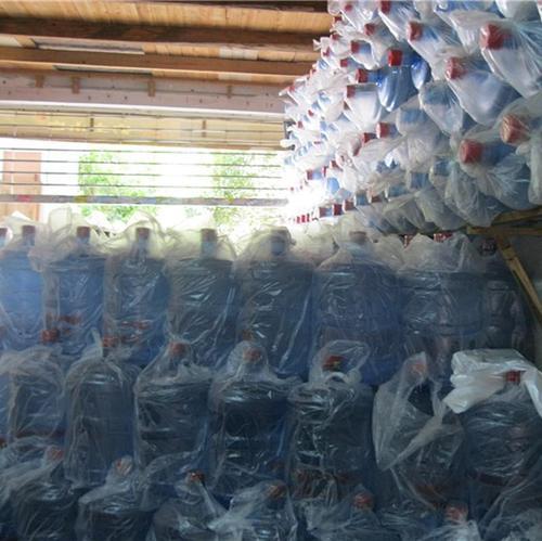 汉阳沌口正规桶装水配送公司
