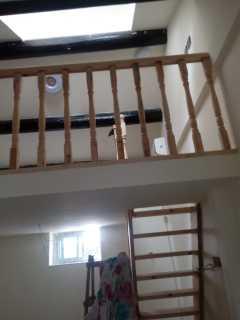 成品钢木楼梯要怎么选择