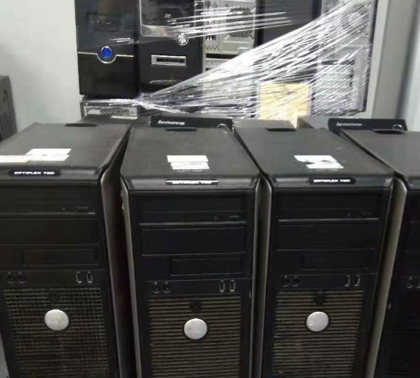 内江电脑回收价格