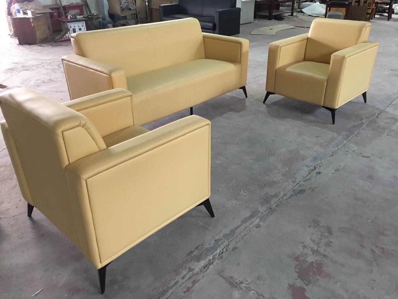 选购沙发的方法