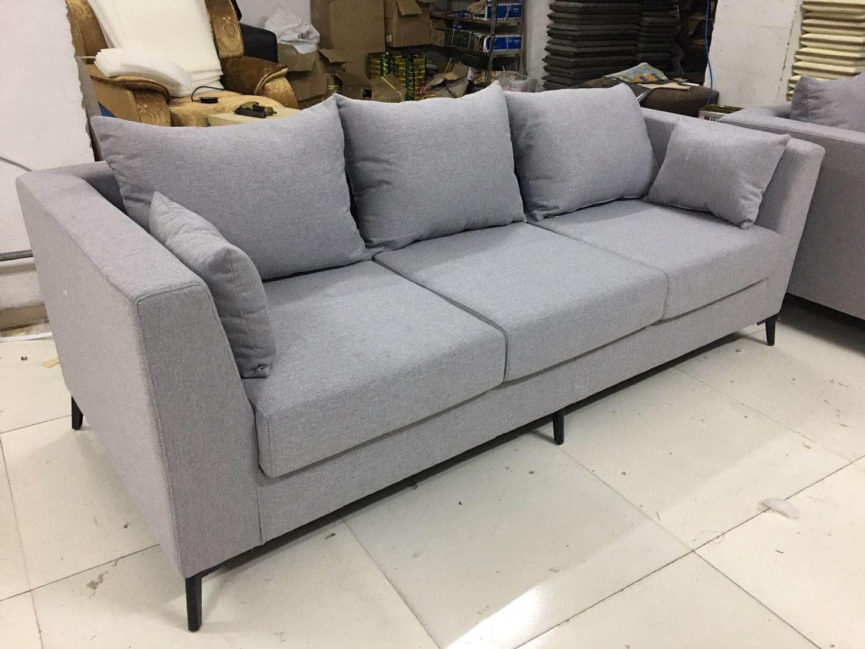 皮沙发如何保养