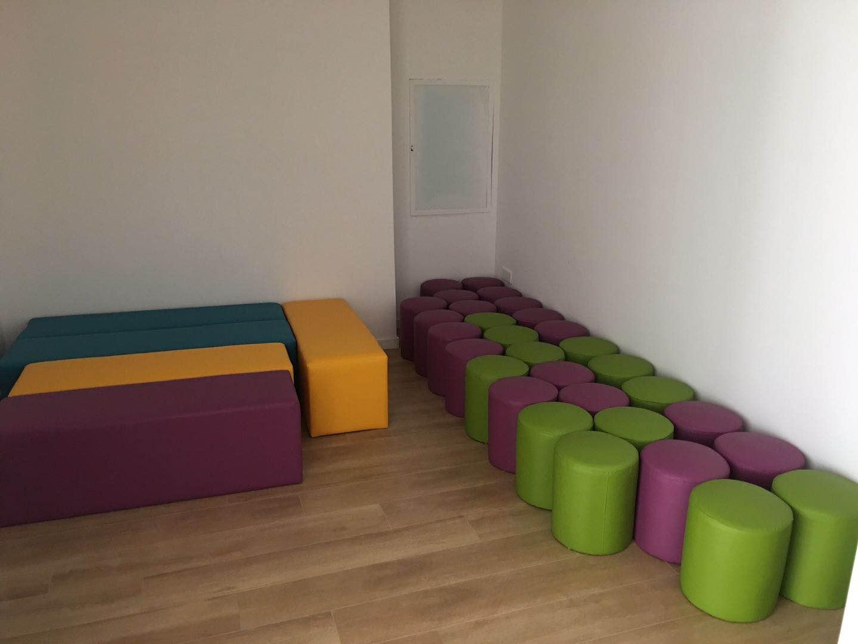 宿迁地区沙发定做后怎么护理