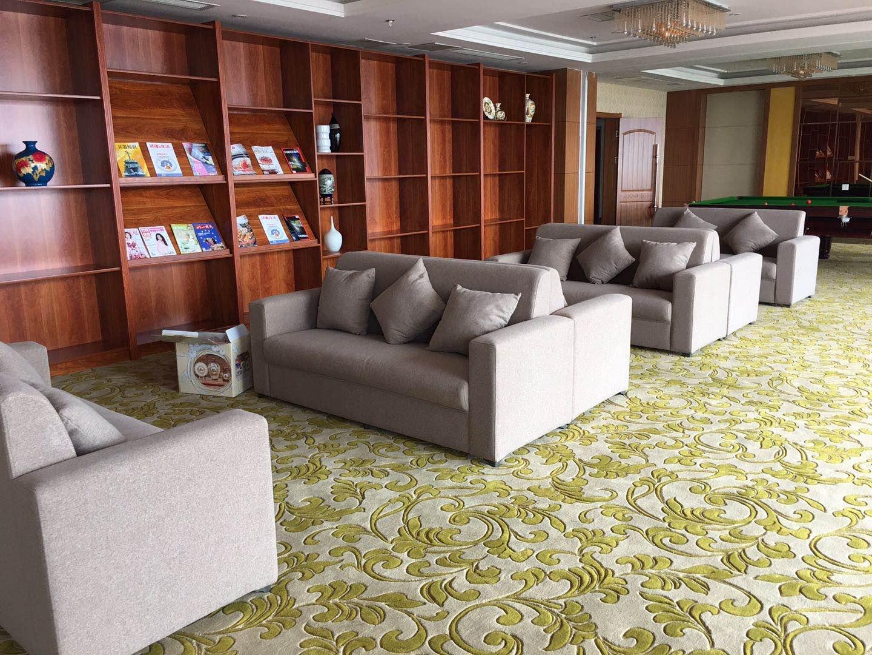 沙发翻新关键还是省钱