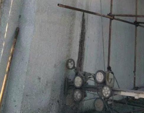 烟台混凝土绳锯切割一般需要多少钱