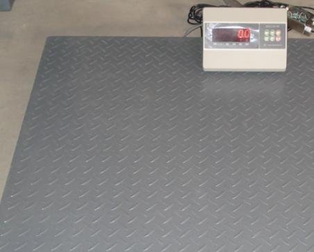电子地磅秤标准配置|电子地磅秤分类