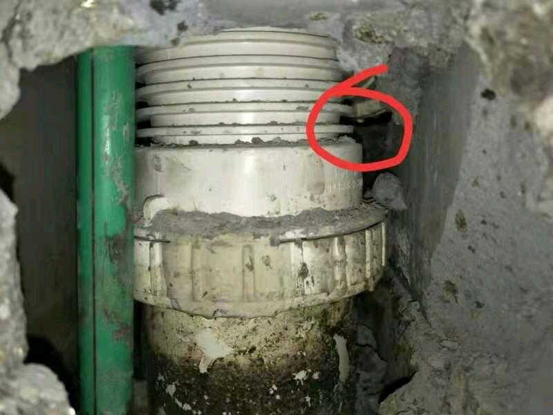 水管断了怎么维修