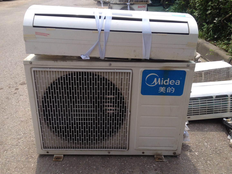 空调修理的内容包括什么