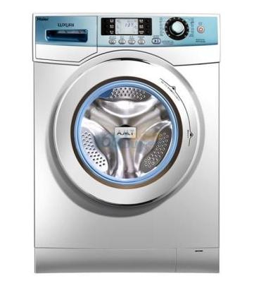 哪些原因会使家用电器受腐蚀呢?