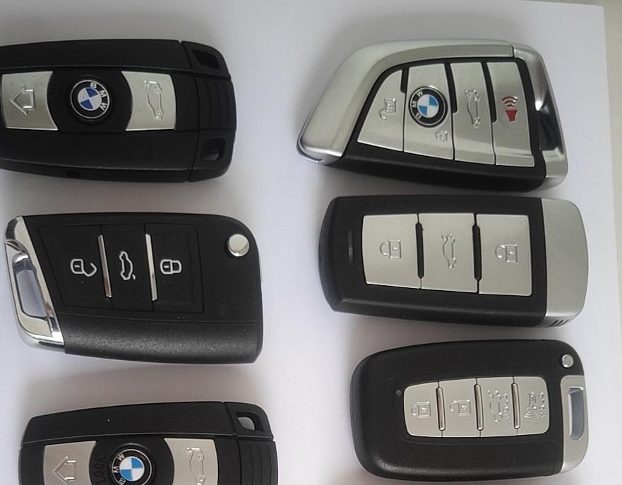 哪类人需要开汽车锁